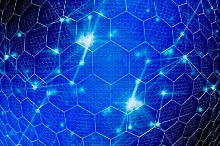 Curso Blockchain Alicante